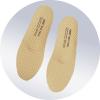 Стельки и полустельки для модельной обуви (0)