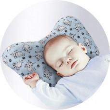 Подушка для новорожденных ПС 110