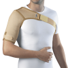 Ортезы - бандажи на плечевой сустав (1)